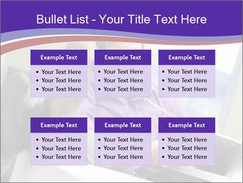 0000086311 PowerPoint Templates - Slide 56