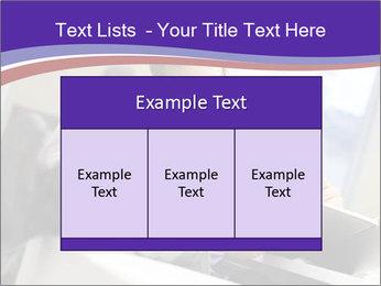 0000086311 PowerPoint Template - Slide 59