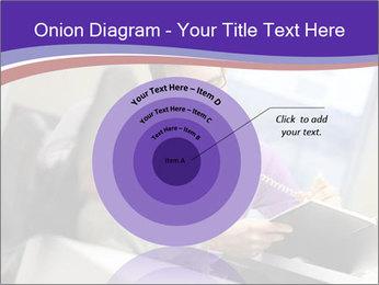 0000086311 PowerPoint Template - Slide 61