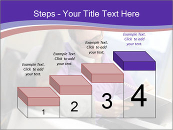 0000086311 PowerPoint Template - Slide 64