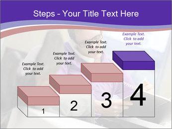 0000086311 PowerPoint Templates - Slide 64