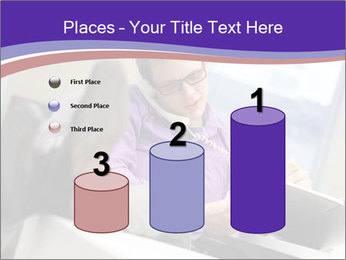 0000086311 PowerPoint Template - Slide 65