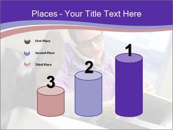 0000086311 PowerPoint Templates - Slide 65