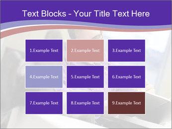 0000086311 PowerPoint Templates - Slide 68
