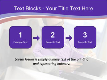 0000086311 PowerPoint Template - Slide 71