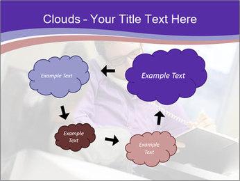 0000086311 PowerPoint Template - Slide 72