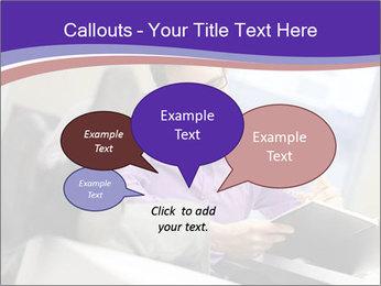 0000086311 PowerPoint Templates - Slide 73