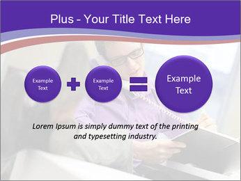 0000086311 PowerPoint Templates - Slide 75