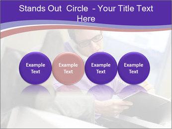 0000086311 PowerPoint Templates - Slide 76
