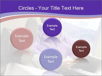 0000086311 PowerPoint Templates - Slide 77