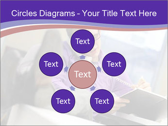 0000086311 PowerPoint Templates - Slide 78