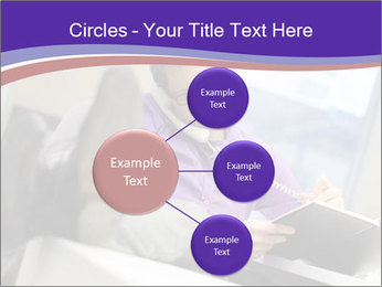 0000086311 PowerPoint Templates - Slide 79