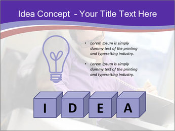 0000086311 PowerPoint Template - Slide 80