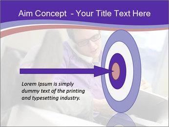 0000086311 PowerPoint Templates - Slide 83