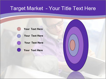 0000086311 PowerPoint Templates - Slide 84
