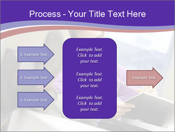0000086311 PowerPoint Template - Slide 85