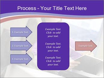 0000086311 PowerPoint Templates - Slide 85