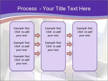 0000086311 PowerPoint Templates - Slide 86