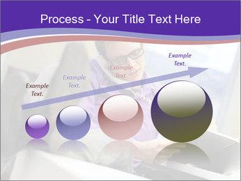0000086311 PowerPoint Templates - Slide 87
