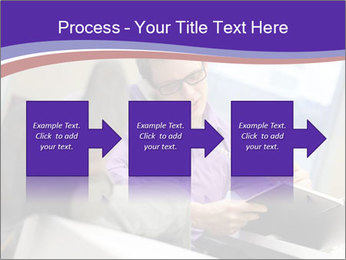 0000086311 PowerPoint Template - Slide 88
