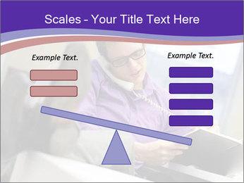 0000086311 PowerPoint Templates - Slide 89