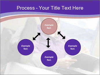 0000086311 PowerPoint Template - Slide 91