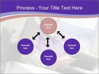 0000086311 PowerPoint Templates - Slide 91
