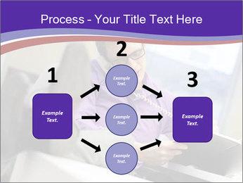 0000086311 PowerPoint Templates - Slide 92