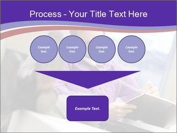 0000086311 PowerPoint Template - Slide 93