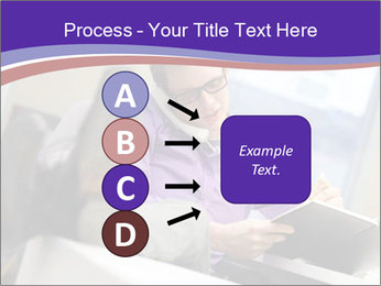 0000086311 PowerPoint Template - Slide 94
