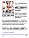 0000086311 Word Template - Page 4