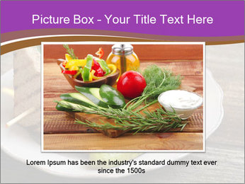 0000086312 PowerPoint Template - Slide 16