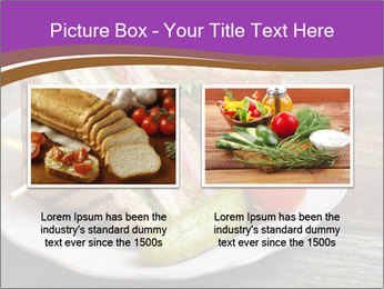 0000086312 PowerPoint Template - Slide 18
