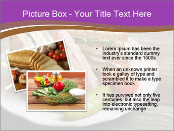 0000086312 PowerPoint Template - Slide 20
