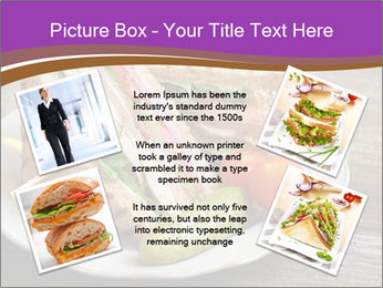 0000086312 PowerPoint Template - Slide 24
