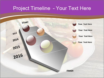 0000086312 PowerPoint Template - Slide 26