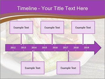 0000086312 PowerPoint Template - Slide 28