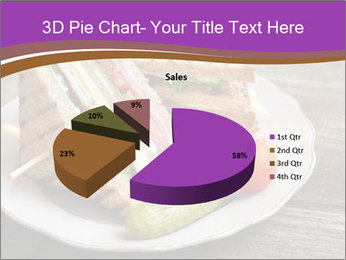 0000086312 PowerPoint Template - Slide 35