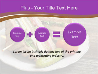0000086312 PowerPoint Template - Slide 75