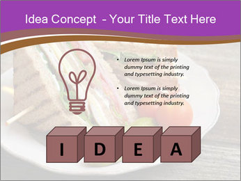 0000086312 PowerPoint Template - Slide 80