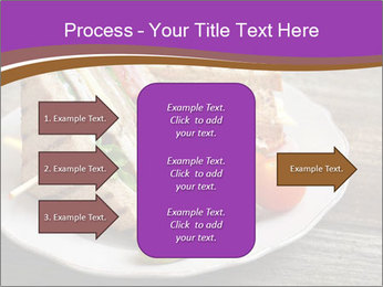 0000086312 PowerPoint Template - Slide 85