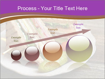 0000086312 PowerPoint Template - Slide 87