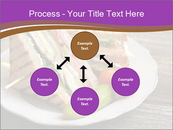 0000086312 PowerPoint Template - Slide 91