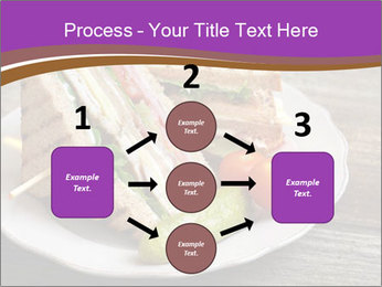 0000086312 PowerPoint Template - Slide 92