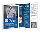 0000086313 Brochure Templates