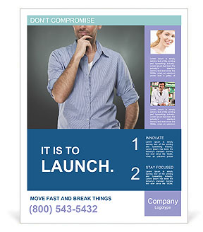 0000086313 Poster Templates