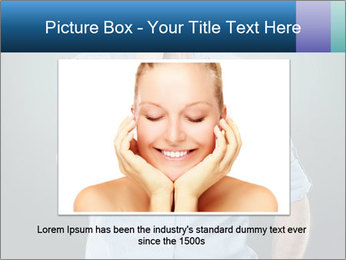 0000086313 PowerPoint Template - Slide 16
