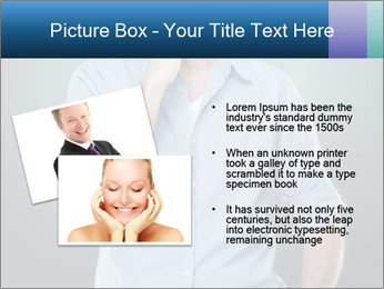 0000086313 PowerPoint Template - Slide 20