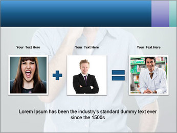 0000086313 PowerPoint Template - Slide 22