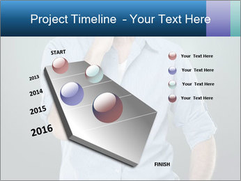 0000086313 PowerPoint Template - Slide 26